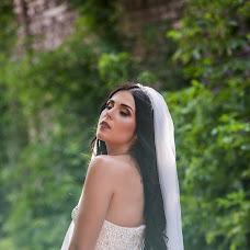 Wedding photographer Ekaterina Trifonova (Trifonova). Photo of 25.07.2017