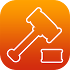Law Terms icon