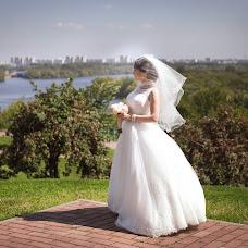 Wedding photographer Yuliya Borisovec (JuliaBor). Photo of 23.08.2015