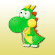 四川省 (ゲーム) 2015 - Androidアプリ