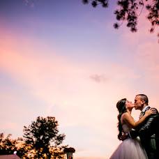 Wedding photographer Andrés Varón (AndresVaron). Photo of 15.11.2016