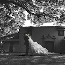 Wedding photographer Isa Santorsola (santorsola). Photo of 01.09.2015