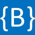 BELL VR Land Shares