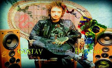 Photo: Latinoamérica  Un espacio singular http://infernomax.blogspot.com.ar/