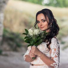 Wedding photographer Oleg Smolyaninov (Smolyaninov11). Photo of 15.06.2018