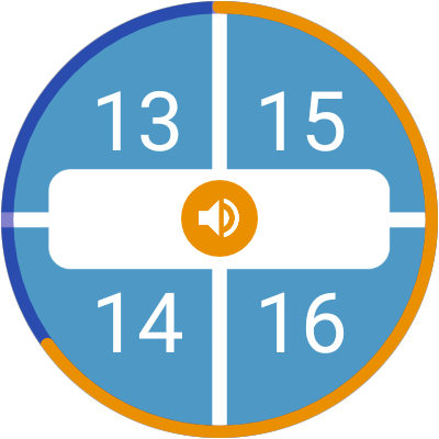Math games: arithmetic, times tables, mental math screenshots 21