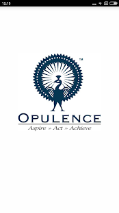 OPULENCE WEALTH LABS - náhled
