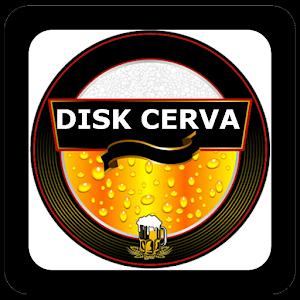 Tải Game Disk Cerva