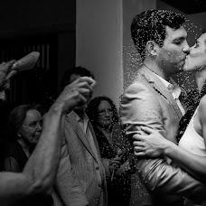 Wedding photographer Laura Otoya (lauriotoya). Photo of 09.11.2017