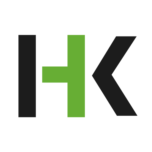 HK Travels file APK Free for PC, smart TV Download