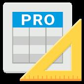 MobiDB Database Designer Pro