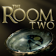The Room Two (game)