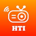 Radio Online Haiti icon