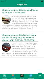 mrbachkhoa.com - náhled
