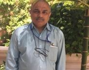 Sanjay Testimonial