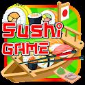 Sushi Games icon