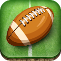Football Trivia Game icon