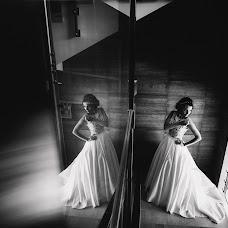 Wedding photographer Slava Semenov (ctapocta). Photo of 02.11.2016