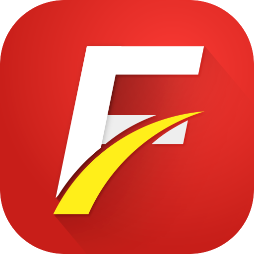 Flash Video Player & SWF Viewer