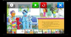 Sesame Street eBooksのおすすめ画像3
