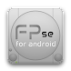 FPse for Android
