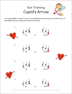 group-beginner-piano-lesson-ear-training-game-Valentines-Day-Cupids-Arrow.png