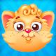 My Cute Pets: Kids Phone: Baby Phone