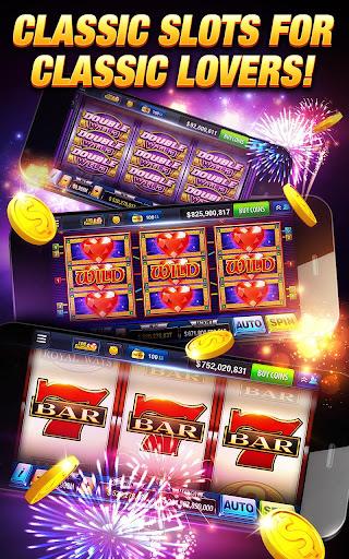 Take5 Free Slots u2013 Real Vegas Casino  gameplay | by HackJr.Pw 12