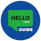 HelloTalk Mod Helper