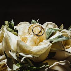 Wedding photographer Martín Lumbreras (MartinLumbrera). Photo of 18.10.2018