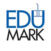 Edu Mark