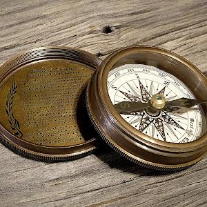 Compass Wood4.JPG