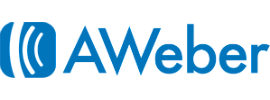 AWeber Email Automation