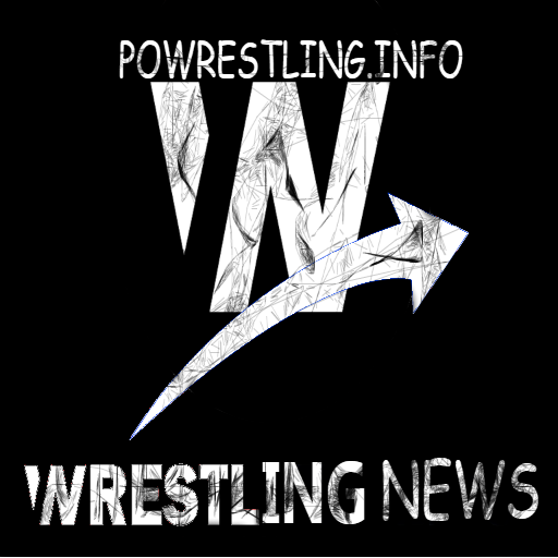 Wrestling News POWRESTLING.INFO