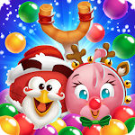 Angry Birds POP Bubble Shooter 3.49.0