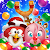 Angry Birds POP Bubble Shooter file APK for Gaming PC/PS3/PS4 Smart TV