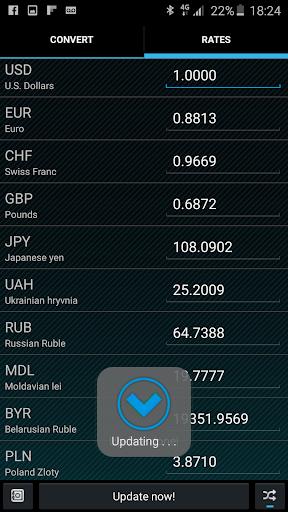 玩免費工具APP|下載貨幣換算 app不用錢|硬是要APP