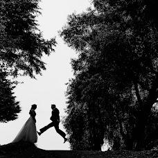 Wedding photographer Melba Estilla (melestilla). Photo of 07.09.2018