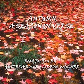 Autumn: A Season In Verse