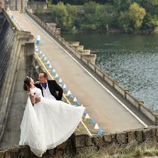 Wedding photographer Sorin Lazar (sorinlazar). Photo of 10.08.2018