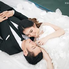 Wedding photographer Pongpat Sensouphone (FAMOUSLIGHTING). Photo of 29.04.2017