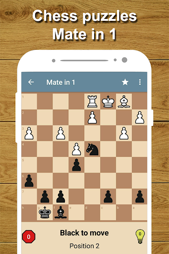Chess Coach 2.16 screenshots 17