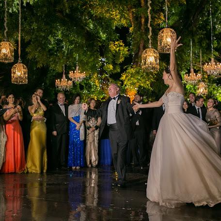 Wedding photographer Federico Novo (federiconovo). Photo of 10.08.2016