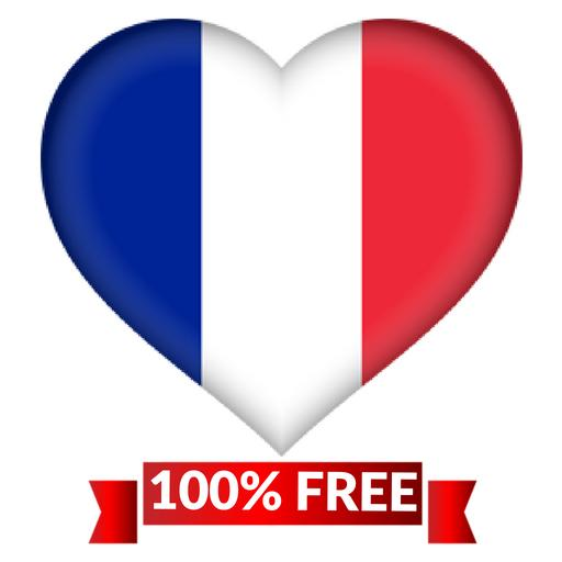 100 free dating site in france