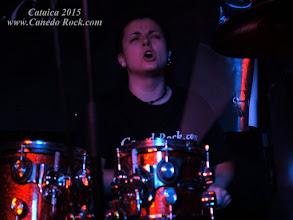 Photo: 80 Voltios