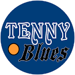 TennyBlues Icon