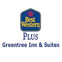 BW PLUS Greentree Inn & Suites icon