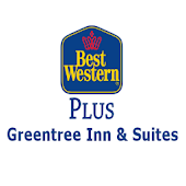 BW PLUS Greentree Inn & Suites