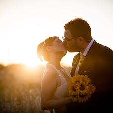 Wedding photographer Vasilis Tsesmetzis (tsesmetzis). Photo of 15.02.2014