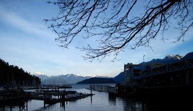 Photo: Horseshoe Bay, BC, Canada